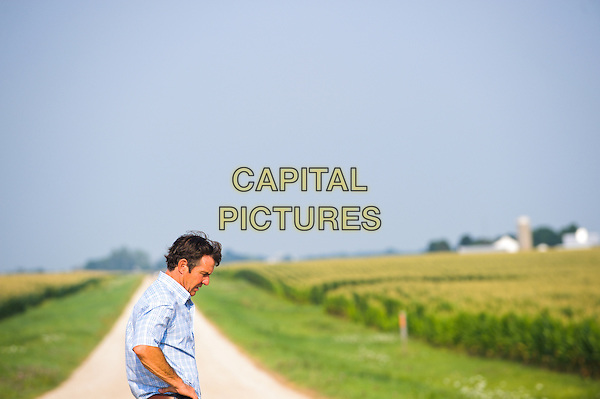 At Any Price (2012)   <br /> Dennis Quaid<br /> *Filmstill - Editorial Use Only*<br /> CAP/KFS<br /> Image supplied by Capital Pictures