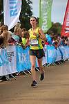 2018-09-16 Run Reigate 18 AB Finish