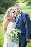 Deanna & Chris Brede