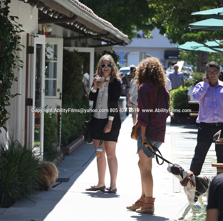 June 25th 2013  <br />