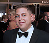 JONAH HILL<br /> attends the Governor's Ball following the Oscar Ceremony, Dolby&reg; Theatre in Hollywood, Los Angeles_02/03/2014<br /> Mandatory Photo Credit: &copy;Ikei/Newspix International<br /> <br /> **ALL FEES PAYABLE TO: &quot;NEWSPIX INTERNATIONAL&quot;**<br /> <br /> PHOTO CREDIT MANDATORY!!: NEWSPIX INTERNATIONAL(Failure to credit will incur a surcharge of 100% of reproduction fees)<br /> <br /> IMMEDIATE CONFIRMATION OF USAGE REQUIRED:<br /> Newspix International, 31 Chinnery Hill, Bishop's Stortford, ENGLAND CM23 3PS<br /> Tel:+441279 324672  ; Fax: +441279656877<br /> Mobile:  0777568 1153<br /> e-mail: info@newspixinternational.co.uk
