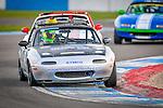 5Club Racing Donington National Mk1