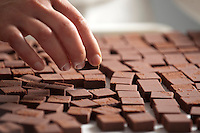 Italy - Hand Crafted Artisan Chocolate