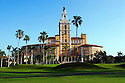 Biltmore Hotel Golf Course