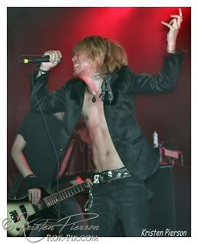Dir En Grey.<br />