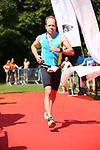 2014-06-29 F3Marlow Tri 05 AB Finish