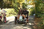 138 VCR138 BS8446 Mr Ron Mellowship Mr Nicholas  Jackson 1902c Renault France