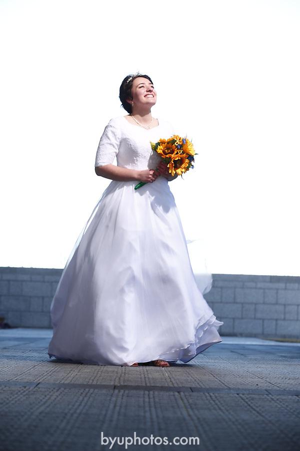 JSW 1711 Anderson Wedding 673<br /> <br /> JSW 1711 Anderson Wedding<br /> <br /> Derek and Becky Anderson - Draper Temple<br /> <br /> December 28, 2017<br /> <br /> Jaren Wilkey/BYU<br /> <br /> &copy; BYU PHOTO 2017<br /> All Rights Reserved<br /> photo@byu.edu  (801)422-7322