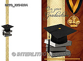 Alfredo, GRADUATION, GRADUACIÓN, paintings+++++,BRTOXX04284,#G#