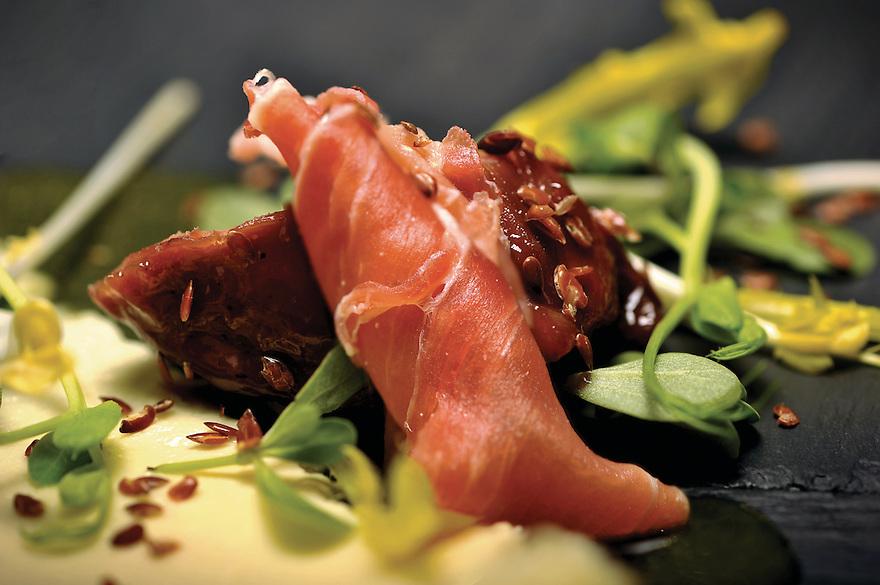 food,cuisine,restaurant