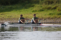 Race: 21  J15.2x   [87]City of Bristol RC - CBR-Morrow  vs [88]Stratford-upon-Avon BC - SUA-Tyler <br /> <br /> Ross Regatta 2017 - Monday<br /> <br /> To purchase this photo, or to see pricing information for Prints and Downloads, click the blue 'Add to Cart' button at the top-right of the page.