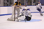 UK Hockey 2009: Kennesaw State
