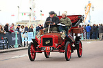 349 VCR349 Ford 1904 IU16 Mrs Sarah BoIand