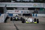 Formula Race Promotions Sebring 2016