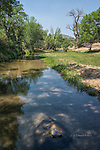 Verde River Headwaters at Campbell Ranch, Arizona
