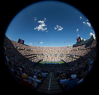 Ambience ..Tennis - US Open - Grand Slam -  New York 2012 -  Flushing Meadows - New York - USA - Saturday 8th September  2012. .© AMN Images, 30, Cleveland Street, London, W1T 4JD.Tel - +44 20 7907 6387.mfrey@advantagemedianet.com.www.amnimages.photoshelter.com.www.advantagemedianet.com.www.tennishead.net