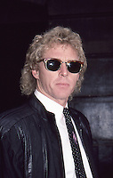 Actor William Katt by Jonathan Green<br />
