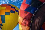 Balloons 7-15