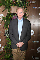 LOS ANGELES - FEB 20:  Ed Begley Jr at the Global Green 2019 Pre-Oscar Gala at the Four Seasons Hotel on February 20, 2019 in Beverly Hills, CA