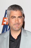 Taylor Hicks at the 19th Annual Race To Erase MS - 'Glam Rock To Erase MS' event at the Hyatt Regency Century Plaza on May 18, 2012 in Century City, California. © mpi25/MediaPunch Inc.