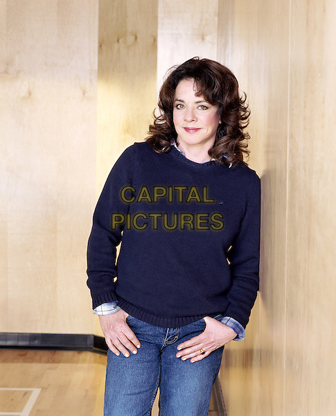 STOCKARD CHANNING.in Jack.*Editorial Use Only*.www.capitalpictures.com.sales@capitalpictures.com.Supplied by Capital Pictures.
