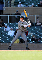 Parker Noland - 2020 Vanderbilt Commodores (Bill Mitchell)