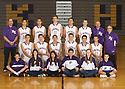 2013-2014 NKHS Boys Basketball