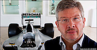 PHOTO By &copy; Stephen Daniels  2010<br />