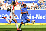 11.08.2018, Wirsol-Rhein-Neckar-Arena, Sinsheim, GER, Testspiel, TSG 1899 Hoffenheim vs SD Eibar, <br />