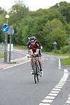 2015-05-24 REP Arundel Tri 10 PT Bike