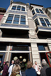 Port Townsend, Water Street, Historic Building Tour, Victorian architecture, Port Townsend Historic District, Olympic Peninsula, Washington State, Pacific Northwest,