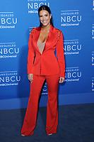 www.acepixs.com<br /> May 15, 2017  New York City<br /> <br /> Gaby Espino attending the 2017 NBCUniversal Upfront at Radio City Music Hall on May 15, 2017 in New York City.<br /> <br /> Credit: Kristin Callahan/ACE Pictures<br /> <br /> <br /> Tel: 646 769 0430<br /> Email: info@acepixs.com