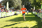 2015-09-27 Ealing Half 161 SB finish r