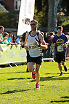 2015-09-27 Ealing Half 91 BL finish
