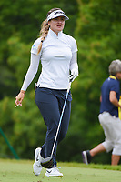 Hannah Green (AUS) watches her tee shot on 10 during round 4 of the KPMG Women's PGA Championship, Hazeltine National, Chaska, Minnesota, USA. 6/23/2019.<br /> Picture: Golffile | Ken Murray<br /> <br /> <br /> All photo usage must carry mandatory copyright credit (© Golffile | Ken Murray)