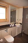 Celtic Manor Resort<br /> Lodge Opening<br /> 21.03.14<br /> <br /> &copy;Steve Pope-FOTOWALES