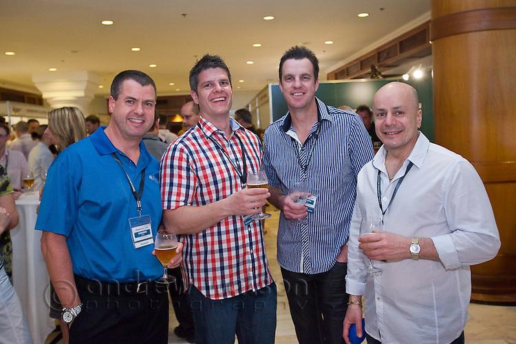 Ausure 2012 Conference Cairns, 7 Sept 2012.