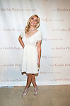 Designer Fotini Copeland Attends The Gordon Parks Foundation 2013 Awards Dinner and Auction Held at the Plaza Hotel, NY