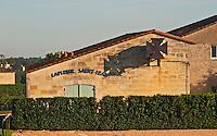 Chateau Lafleur Saint Jean, Pomerol. Bordeaux