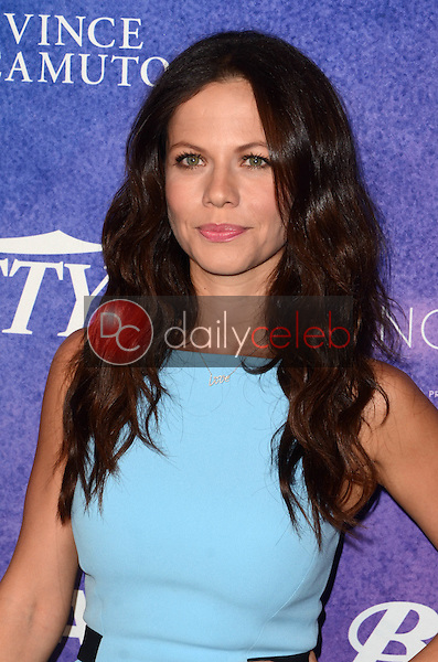 Tammin Sursok<br /> at the Variety Power of Young Hollywood Event, Neuehouse, Hollywood, CA 08-16-16<br /> David Edwards/DailyCeleb.com 818-249-4998