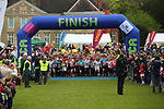 2015-05-03 YMCA Fun Run 03 SB u12 start