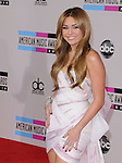Miley Cyrus at The 2010 American Music  Awards held at Nokia Theatre L.A. Live in Los Angeles, California on November 21,2010                                                                   Copyright 2010  DVS / Hollywood Press Agency