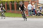 2017-09-24 VeloBirmingham 183 MA course