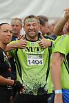 2015-09-05 Nuts Challenge 47 TR Start