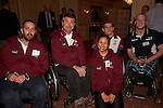 National Wheelchair Rugby Championships 2013<br />