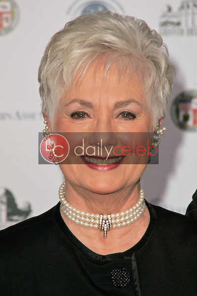 Shirley Jones<br />