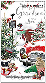 Jonny, CHRISTMAS SYMBOLS, WEIHNACHTEN SYMBOLE, NAVIDAD SÍMBOLOS, paintings+++++,GBJJXMM11,#xx#