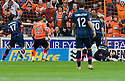 :: DUNDEE UTD'S DAVID GOODWILLIE SCORES UNITED'S FIRST :: .15/05/2011   Copyright  Pic : James Stewart.sct_jsp011_dundee_utd_v_hearts .James Stewart Photography 19 Carronlea Drive, Falkirk. FK2 8DN      Vat Reg No. 607 6932 25.Telephone      : +44 (0)1324 570291 .Mobile              : +44 (0)7721 416997.E-mail  :  jim@jspa.co.uk.If you require further information then contact Jim Stewart on any of the numbers above.........