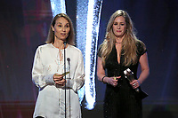 6/2/19 - Beverly Hills: Critics' Choice Real TV Awards - Show