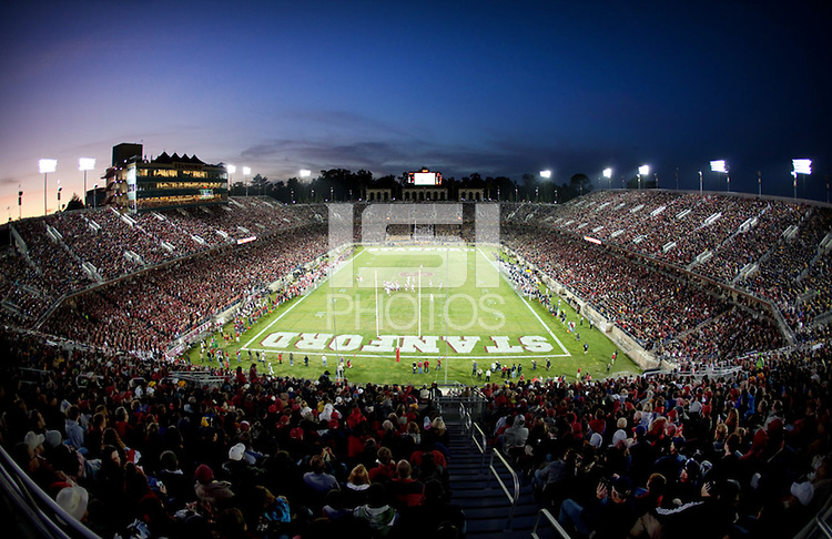 Stanford Athletics